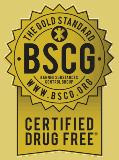 certifikace drug free