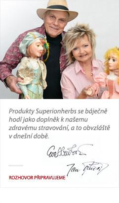 Jan Přeučil