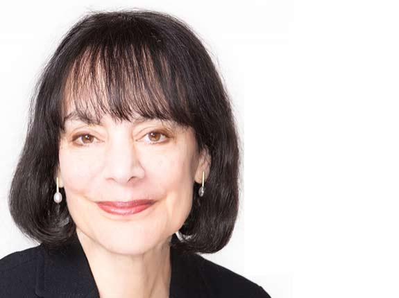 Psycholožka Carol Dweck