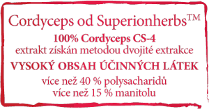 Cordyceps-300x157.png