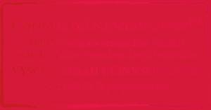 coriolus-pecet