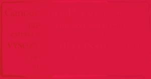 Ganoderma-Extrakt