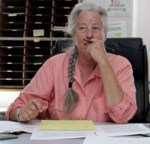 PhD Leanna J. Standish