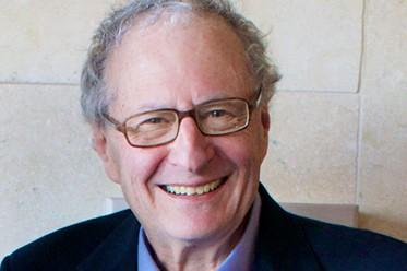 Ralph W. Moss PhD - Čaga obsahuje více než 20 bioaktivních sloučenin