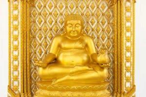 visceralni tuk-buddha