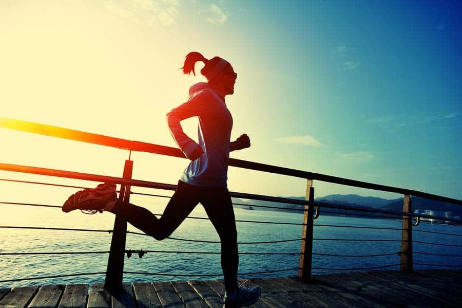 cordyceps-running