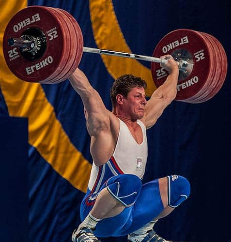 cordyceps-weightliting