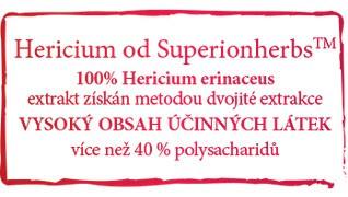 hericium-pecet.jpg