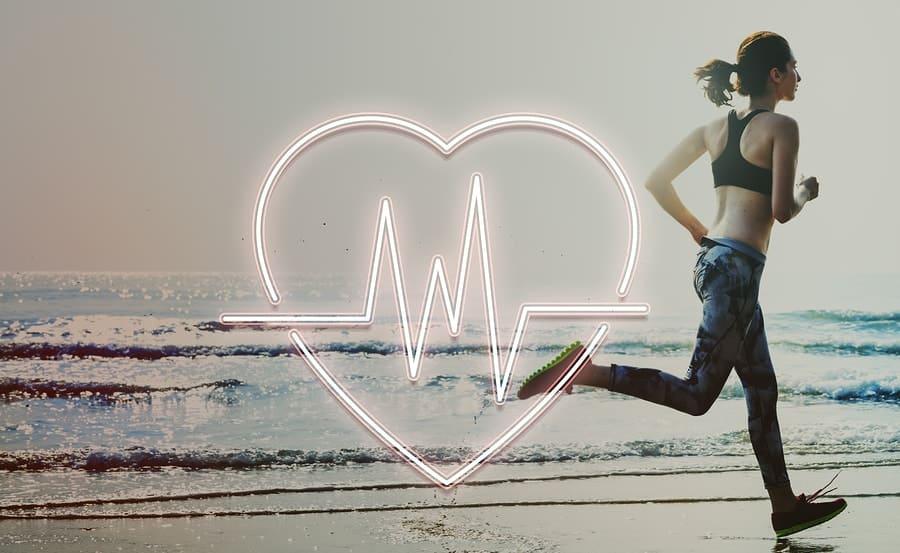 kardiovaskulární problémy