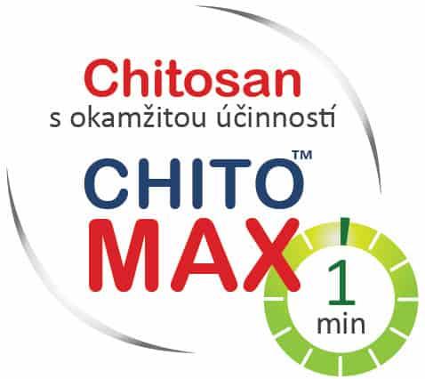 logo_chitomax