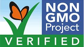 Certifikace Non GMO project