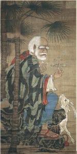 vyobrazeni-taoistickeho-mistra-s-reishi